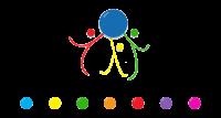 Logo De Dorpsschool