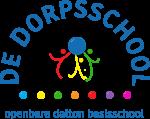 dorpsschool-logo-concept-bijgesneden
