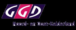 ggd-oost-nederland