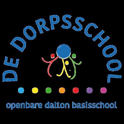 logo-de-dorpsschool-vierkant