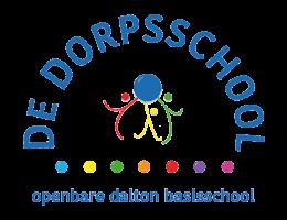 OBS de Dorpsschool - Vorden